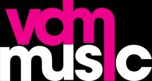VDM Music